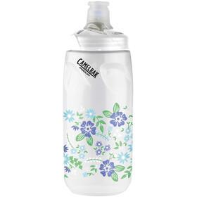 CamelBak Podium Youth Bottle 620ml Ungdomar floral wrap